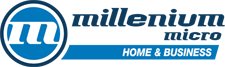 CIPC Inc Logo