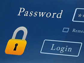News Millenium Micro - Manage your passwords!
