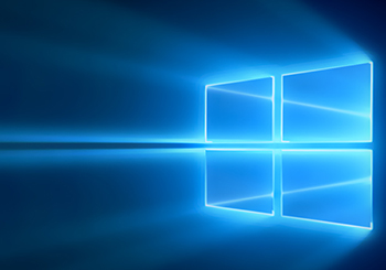 News Millenium Micro - Windows 10: How Will my  Business Benefit?