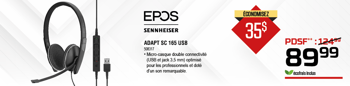 Slider 2 Centre d'Ordinateurs S.T.O. - 508317