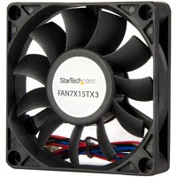 Millenium Micro - Centre d'Ordinateurs S.T.O. - FAN7X15TX3