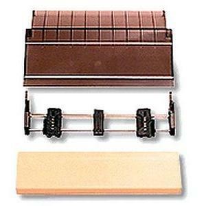 options imprimantes 70009701 bgm informatique groupe millenium micro. Black Bedroom Furniture Sets. Home Design Ideas