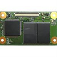 Millenium Micro - Peters Computer Solutions - TS16GPSSD-M