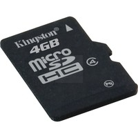 Millenium Micro - Sonic Informatique - MBLY4G2/4GB