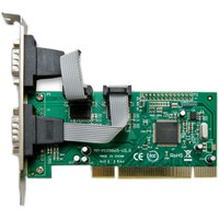 Millenium Micro - Schneider's Computing & Websites Ltd - SY-PCI15004