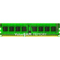 Millenium Micro - Peters Computer Solutions - KVR13N9S8/4