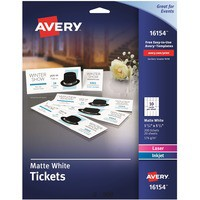 Millenium Micro - Services Informatiques RS - 16154-AVERY