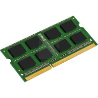 Millenium Micro - Peters Computer Solutions - KVR16LS11/4