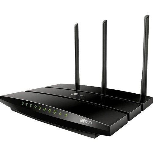 Networking-Routers - ARCHER C7
