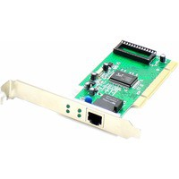 Millenium Micro - Murlin Electronics LTD - ADD-PCI-1RJ45