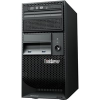 Millenium Micro - Techni PC Informatique - 70A4000FUX
