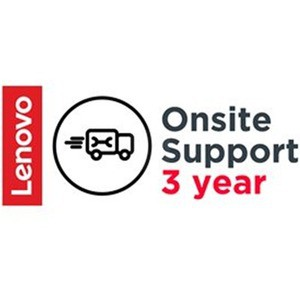 LENOVO WARRANTY/SUPPORT - 3 YEAR EXTENDED WARRANTY - WARRANTY - 2   4 X 7  NEXT BUSINESS DAY - SERVICE DEPOT - MAINTENANCE - PARTS & LABOR -  ELECTRONIC