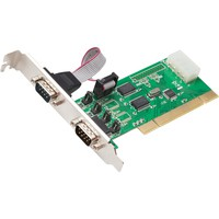 Millenium Micro - Schneider's Computing & Websites Ltd - SD-PCI15039