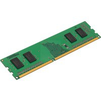 Millenium Micro - Peters Computer Solutions - KVR16N11S6/2
