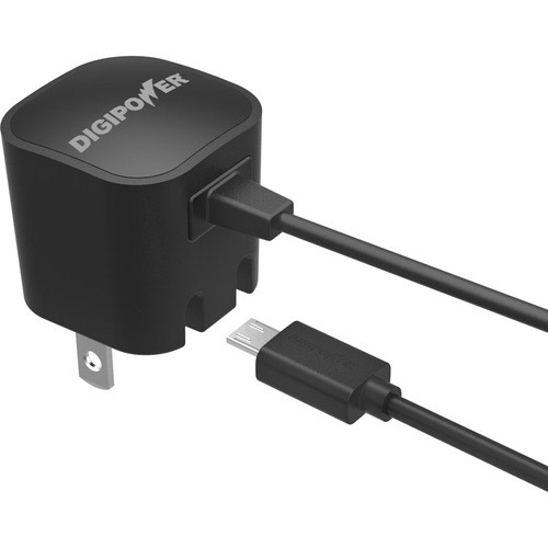 Power-AC Adapters - IP-AC1M-T