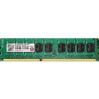 Millenium Micro - Peters Computer Solutions - TS256MLK72V6N