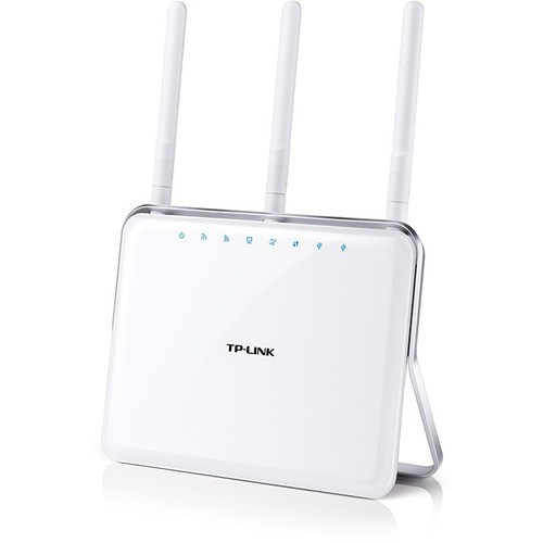 Networking-Routers - ARCHER C9