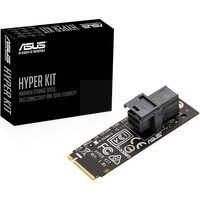 Millenium Micro - INFO UNIK - HYPER KIT EXPANSION CARD