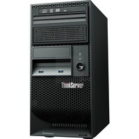 Millenium Micro - Techni PC Informatique - 70A4003BUX