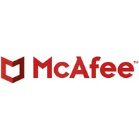 MCAFEELIVESAFE