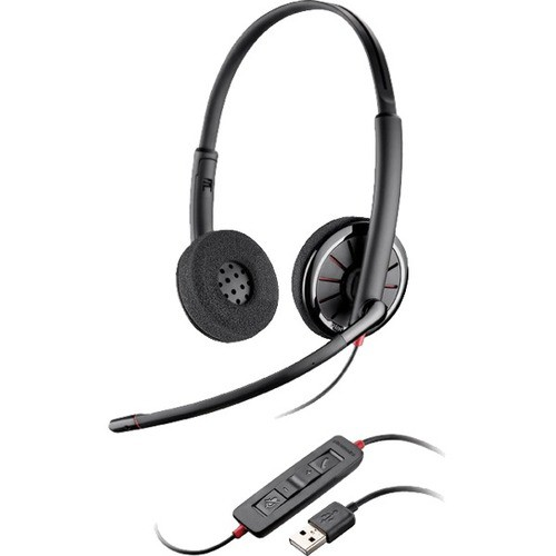 Electronics-Headphones / Earphones - 85619-102
