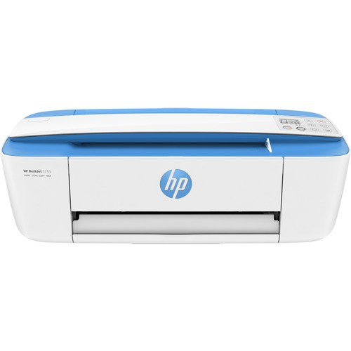 Printers-Ink Jet Multifunction - J9V90A#B1H