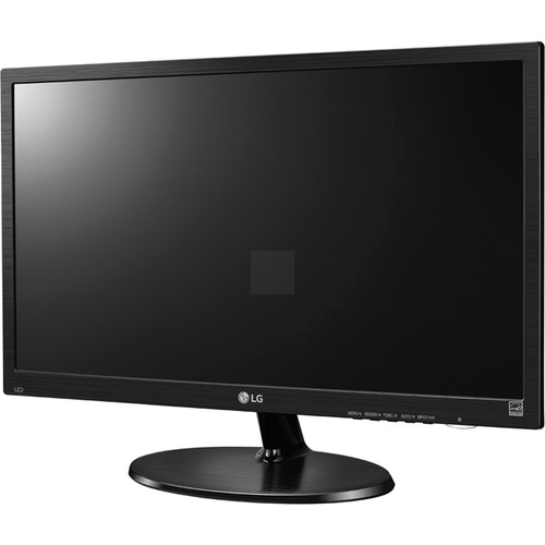Displays / Monitors-LCD Monitors - 22M38D-B
