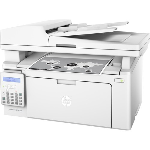 Printers-Laser / LED Multifunction - G3Q59A#BGJ