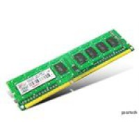 Millenium Micro - Peters Computer Solutions - TS256MLK64V6N