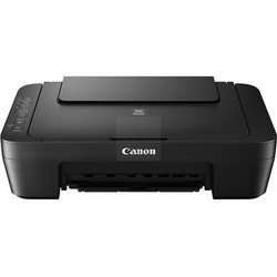 Peters Computer Solutions - 1346C023  - Canon PIXMA MG3020 Inkjet Printer