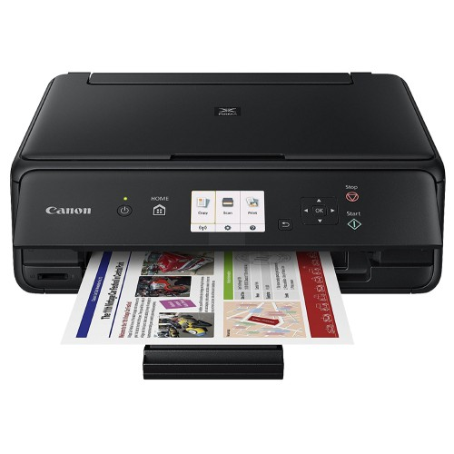 Printers-Ink Jet Multifunction - 1367C003