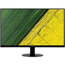 Displays / Monitors-LCD Monitors - UM.HS0AA.001