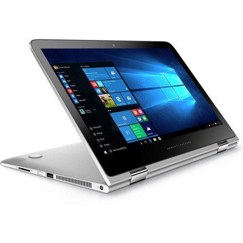 Computers-Hybrid Laptops - 1EL95UA#ABL