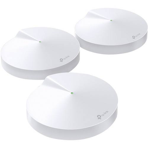 Networking-Access Points - DECO M5(3-PACK)