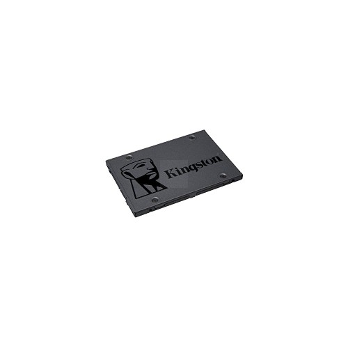 Stockage-Disques durs SSD 2.5'' - SA400S37/240G