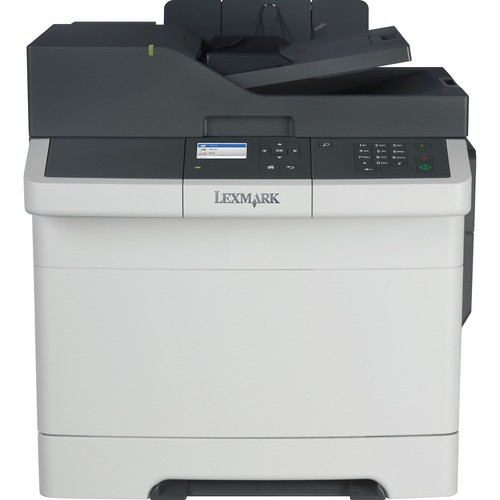 Printers-Laser / LED Multifunction - 28CC550