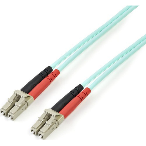 Cables & Adapters-Optical Fiber - 450FBLCLC3