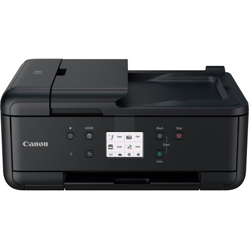 Printers-Ink Jet Multifunction - 2232C003