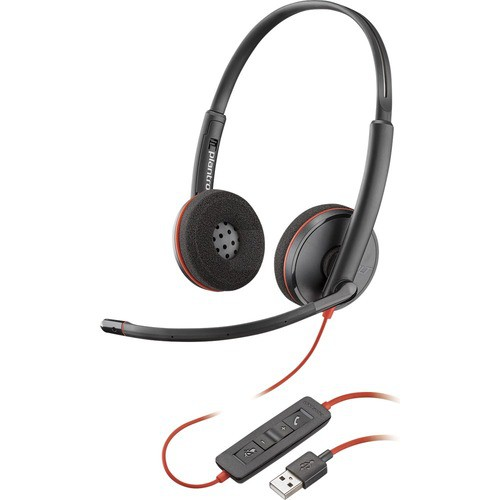 Electronics-Headphones / Earphones - 209745-101