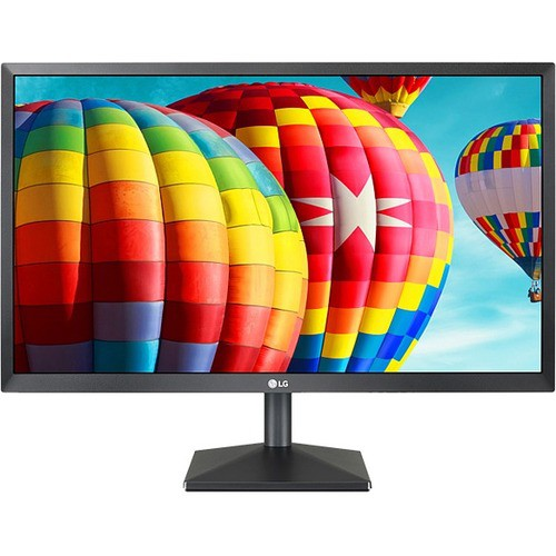 Displays / Monitors-LCD Monitors - 22BK430H-B