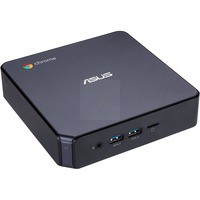 Millenium Micro - Corey's Computing - CHROMEBOX3-N019U