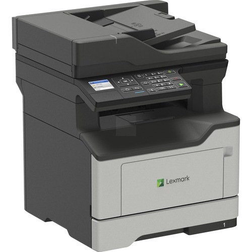 Printers-Laser / LED Multifunction - 36SC640