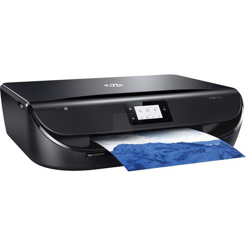 Printers-Ink Jet Multifunction - M2U85A#A2L