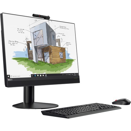 Computers-All-In-Ones - 10S6002CUS