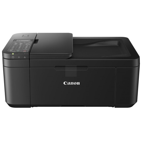 Printers-Ink Jet Multifunction - 2984C043