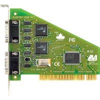 Millenium Micro - Peters Computer Solutions - LAVAPORT-PCI