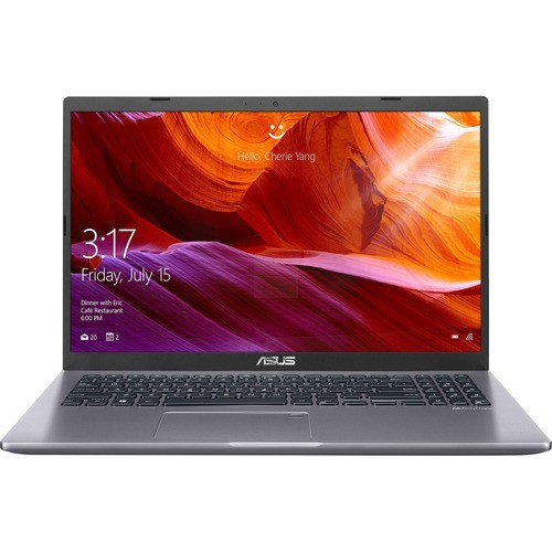 Computers-Laptops - K509FA-Q31S-CB