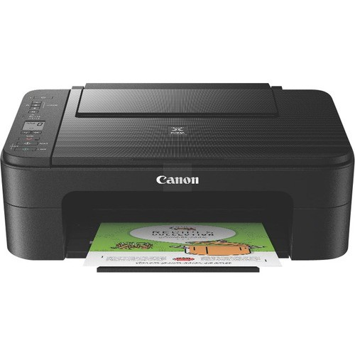 Printers-Ink Jet Multifunction - 3771C003