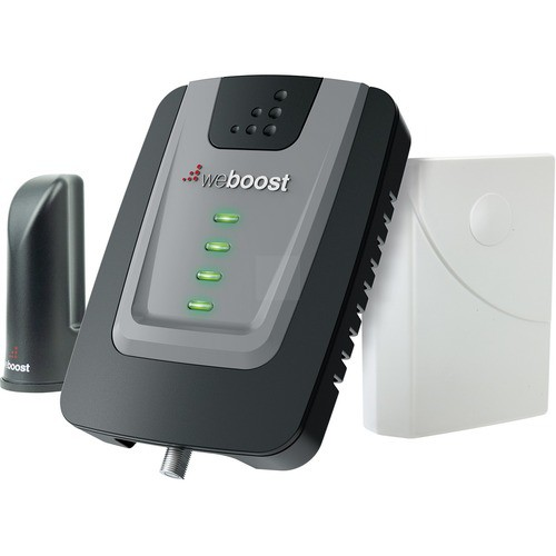 Technology Accessories-Signal Booster - 652120