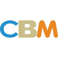 Millenium Micro - Canada Business Services - CBL-2547-A